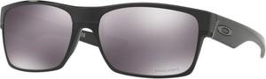 Oakley OO 9189 TWOFACE 918937