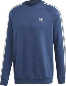 Bluza Adidas Originals z plaru
