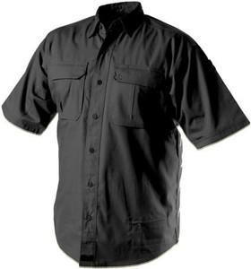 Koszula Blackhawk