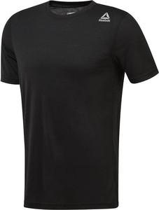 389342ce4 koszulki fitness męskie - stylowo i modnie z Allani