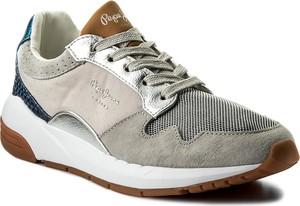 Sneakersy pepe jeans - foster itaca pls30680 pilot 916