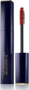 Estée Lauder Estee Lauder Pure Color Envy Lash Multi Effects Mascara – tusz do rzęs 01 Black (6 ml)