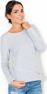 Bluzka Katrus z długim rękawem