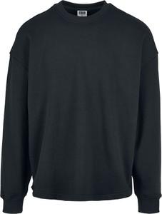 Bluza Emp z wełny