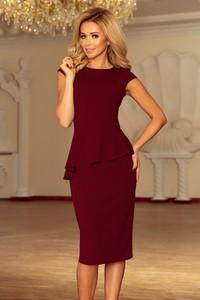 9829b5c8b3 najpiękniejsze sukienki wieczorowe krótkie - stylowo i modnie z Allani