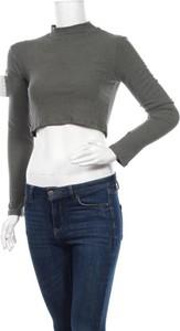 Sweter Eight Apparel w stylu casual