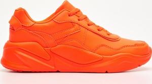 Sneakersy Cropp