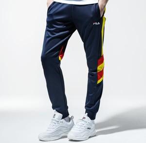 Spodnie sportowe Fila
