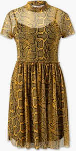 Sukienka CLOCKHOUSE