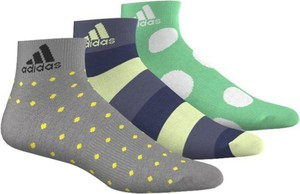 Skarpetki Adidas