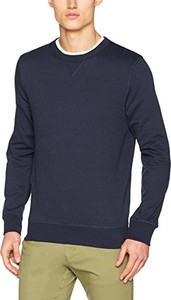 Niebieska bluza amazon.de