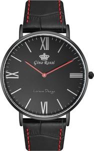 Zegarek męski Gino Rossi Romus - 1A3