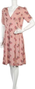 Sukienka Louche