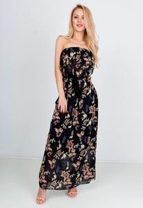 Sukienka Zoio