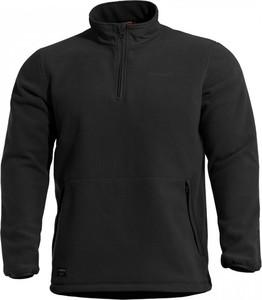 Czarna bluza Pentagon