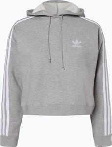 07340697400a3 Bluza Adidas Originals krótka
