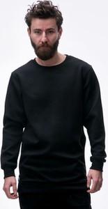 Bluza Urban Classics z neoprenu