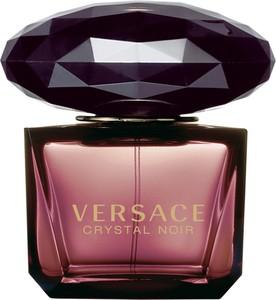 Versace Crystal Noir woda perfumowana 90 ml TESTER