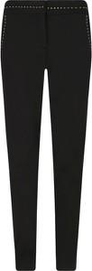 Spodnie Guess Jeans w stylu klasycznym