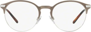 okulary korekcyjne Polo Ralph Lauren PH 1170
