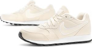 Buty Nike damskie na Allani.pl