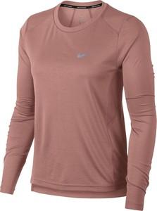 f62de4178 bluzy sportowe nike damskie - stylowo i modnie z Allani