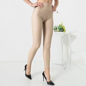 Spodnie Royalfashion.pl