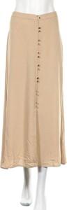 Spódnica Cortefiel w stylu retro