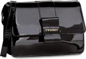 535817053f40f markowe torebki używane - stylowo i modnie z Allani