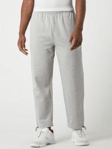 Spodnie Review z dresówki