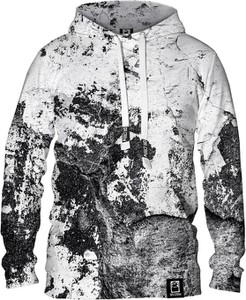 Bluza Dr.Crow Sklep z nadrukiem z bawełny