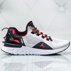 Buty do koszykówki męskie Jordan, kolekcja wiosna 2020