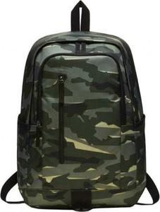 c76cacce4ead5 plecak szkolny nike. - stylowo i modnie z Allani