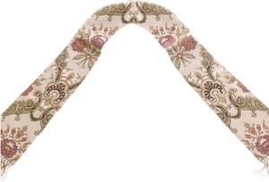 Szal męski Dolce & Gabbana