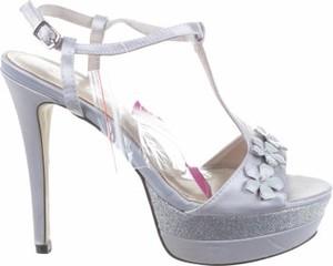 Sandały Furiezza