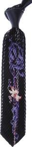 Krawat Pancaldi