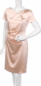 Sukienka Marie Noir mini