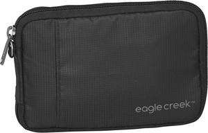 Czarny portfel męski Eagle Creek
