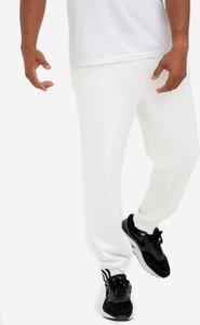 Spodnie sportowe Adidas Originals z bawełny