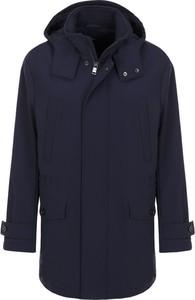 3619cfbac162d kurtki męskie boss - stylowo i modnie z Allani