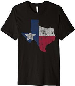 T-shirt Tee Styley z krótkim rękawem