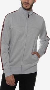 Bluza Sam 73 z bawełny