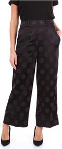 Spodnie Maliparmi