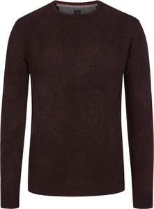 Sweter Kitaro z wełny