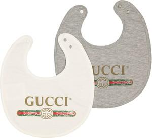 Gucci Kids, dzieci Sliniak dla dziewczynek