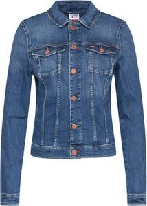 Kurtka Tommy Jeans