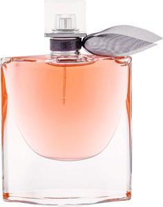Lancôme La Vie Est Belle Woda Perfumowana 75Ml
