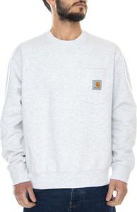 Sweter Carhartt WIP w stylu casual