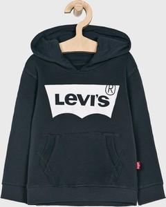 Bluza dziecięca Levis