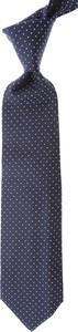 Krawat Isaia